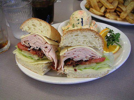512px-Sandwich